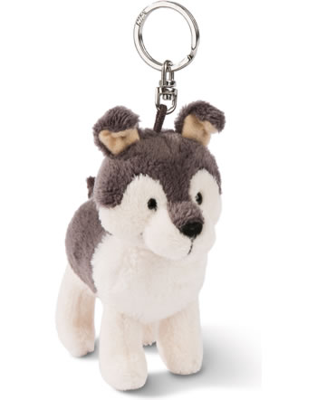 Nici Key Ring husky Swante 45722