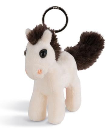 Nici Schlüsselanhänger Pferd Mustang Ayeta Soulmates