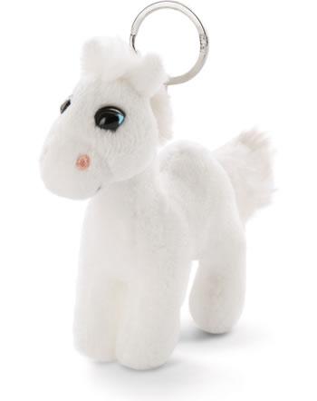 Nici Schlüsselanhänger Pferd Winnie MYSTERY HEARTS 47100