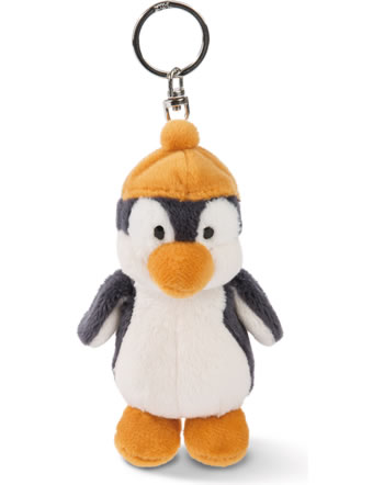 Nici Key Ring penguin Peppi 45720