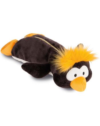 Nici Stiftemäppchen / Schlamper Pinguin Frizzy figürlich