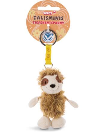 Nici Talismini Sloth 47551