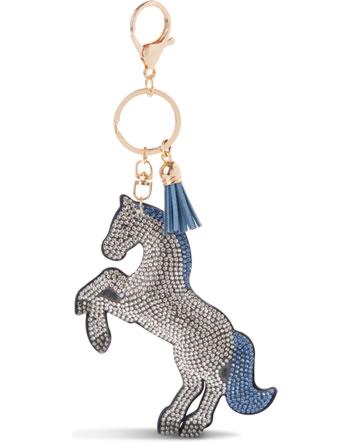Nici Taschenanhänger Pferd MYSTERY HEARTS 47125