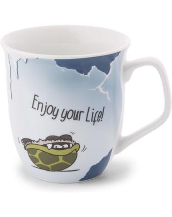 Nici mug