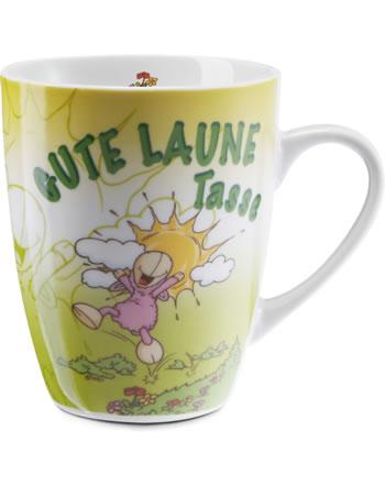 Nici Mug Gute-Laune-Tasse 39891