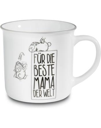 Nici Mug metallic Für die beste Mama der Welt 45037