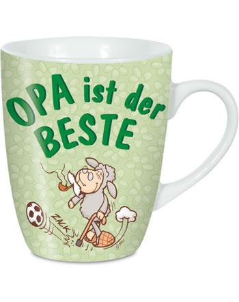 Nici Mug Opa ist der Beste 29043