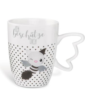 Nici Cup Cat 46048