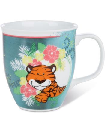 Nici cup tiger Balikou