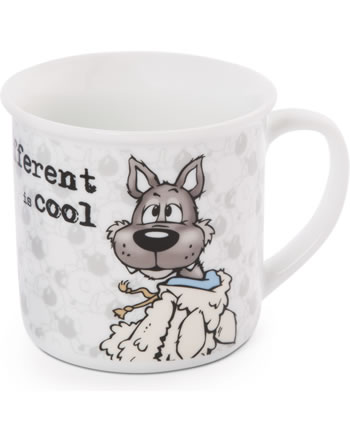 Nici Mug Wolf in sheep's clothing 47084