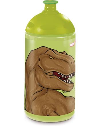 Nici Trinkflasche Dinos 0,5ll