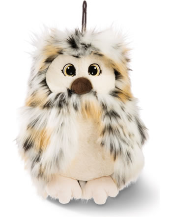 Nici Hot-water bottle owl Aurina 45743