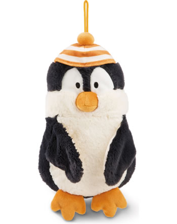 Nici Hot-water bottle penguin Peppi 45744