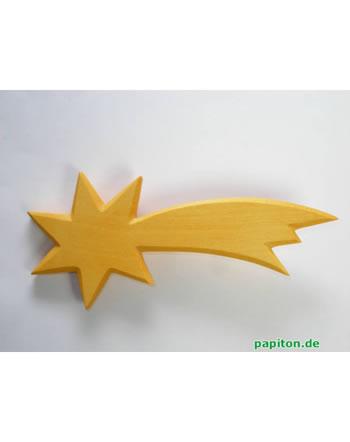 Ostheimer Stern für Krippenstall -.-