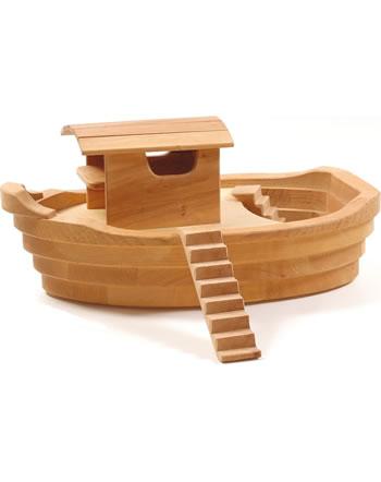Ostheimer L'arche de Noé