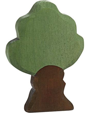 Ostheimer chêne
