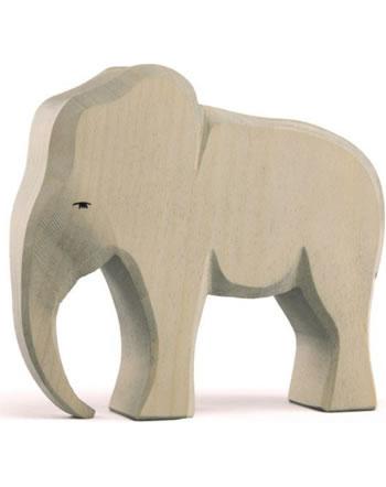 Ostheimer Éléphant mâle