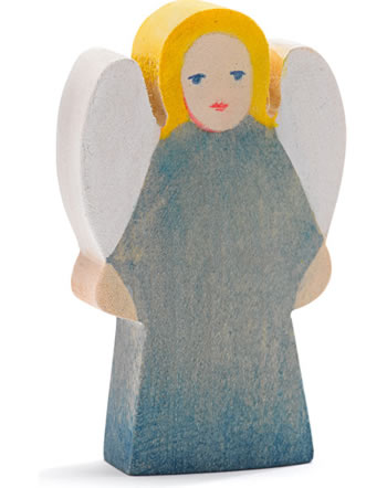 Ostheimer Angel blue