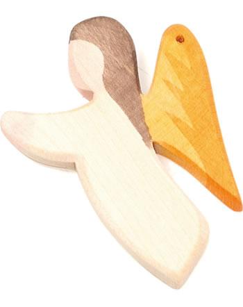 Ostheimer anges blancs