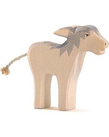 Ostheimer âne têtu