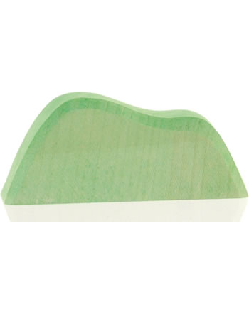 Ostheimer Buisson vert