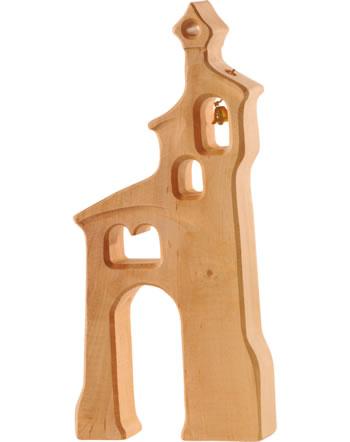 Ostheimer Kinderkram clocher