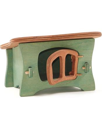 Ostheimer Cage à lapins et oies