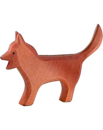Ostheimer chien - Musiciens de Brême 26303