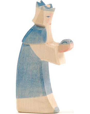 Ostheimer Roi bleu Classics