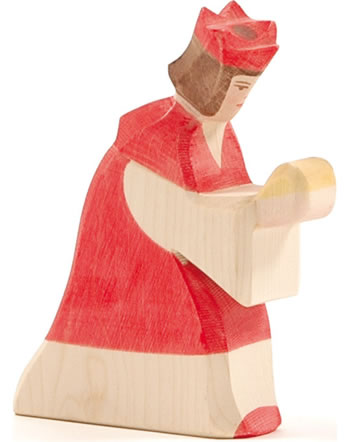 Ostheimer Roi rouge Classics