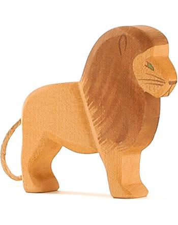 Ostheimer Lion