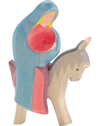 Ostheimer Marie montée sur l'âne 2 pièces Classics
