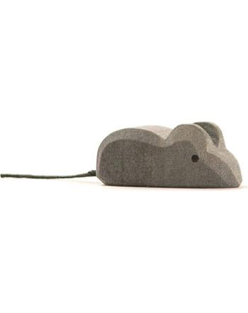 Ostheimer Maus