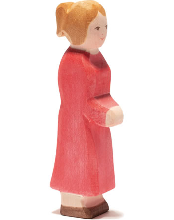 Ostheimer Mère