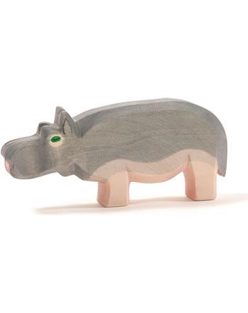 Ostheimer hippo