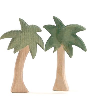Ostheimer Group de palmiers MINI 2 pièces