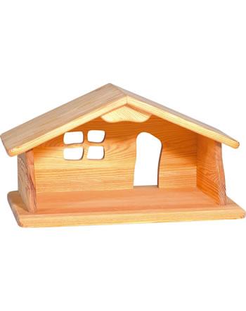 Ostheimer Maison de poupée