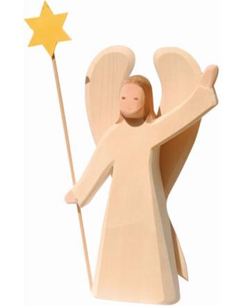 Ostheimer Étoile pour ange grande