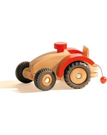 Ostheimer Tracteur