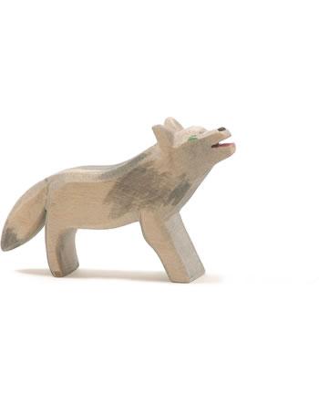 Ostheimer Loup