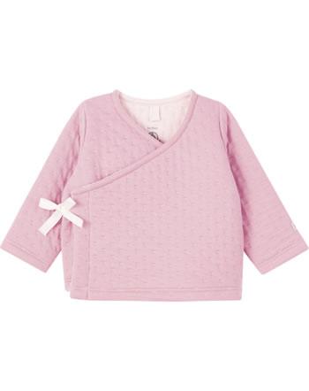 Petit Bateau Baby-Cardigan Strickjacke LACOURT charme 56955-01