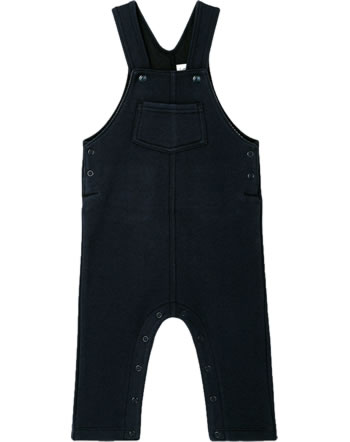 Petit Bateau Baby pants for boys smoking 56225-01