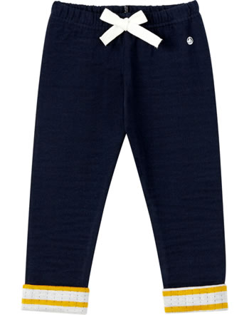 Petit Bateau Jersey pants for boys LEARN smoking 56320-01
