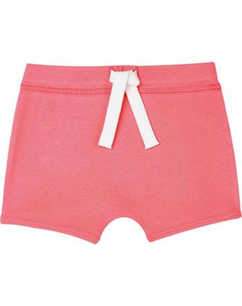 Petit Bateau Shorts mit Bindeband für Mädchen cupcake 52816-03
