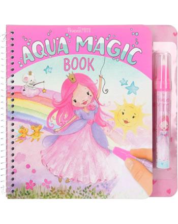Princess Mimi Aqua Magic Book 11596