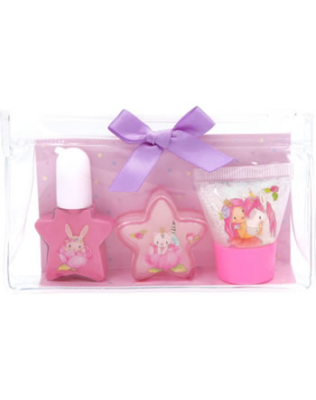 Princess Mimi Beauty Set 11506