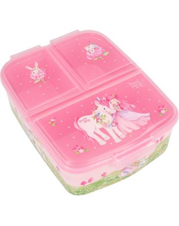 Princess Mimi Brotdose 3950