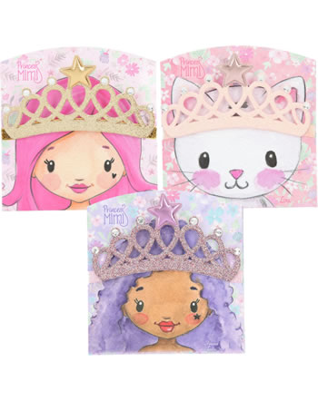 Princess Mimi Diadem Haarband 11429