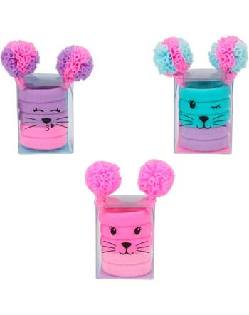 Princess Mimi Hairband Set 11321