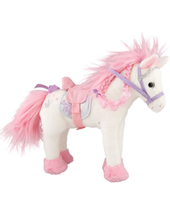Princess Mimi Horse Bonny Pony 27 cm plush